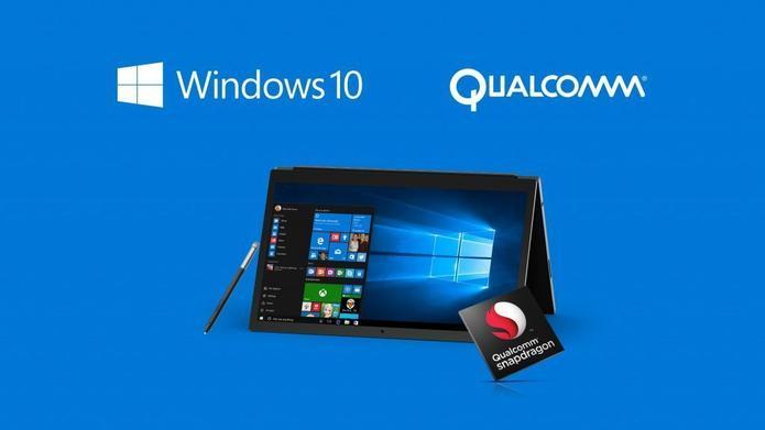 Always Connected PC: Günstige Tablets und Convertibles mit Windows 10 kommen