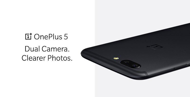 OnePlus 5 schummelt bei Benchmarks