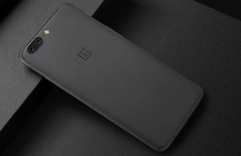 OnePlus 5: Das neue Rebellenfon ist keins mehr