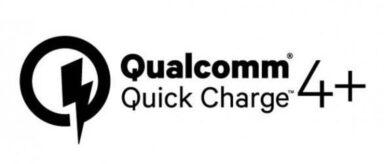 Quick Charge 4+ (Bild: Qualcomm)