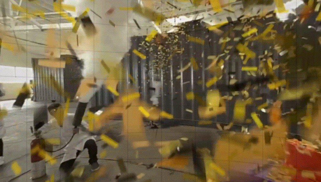"VR 180: YouTube präsentiert ""halbiertes"" Virtual-Reality-Erlebnis"
