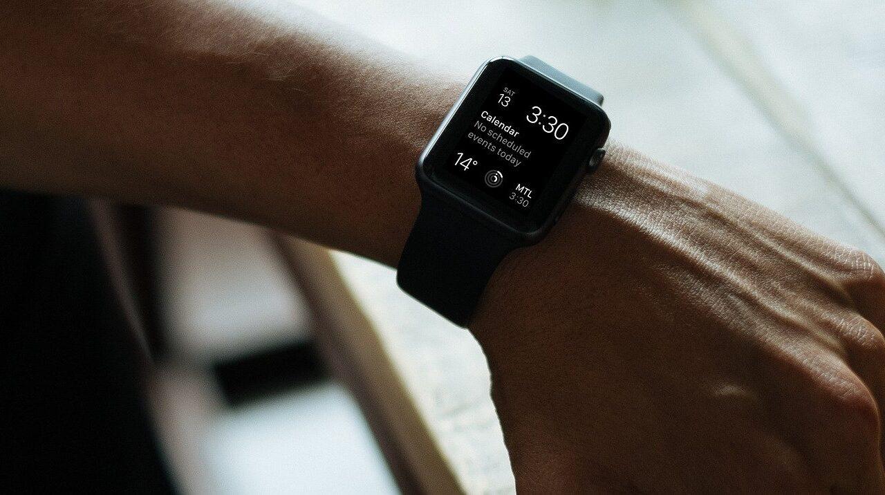 Watch OS, Android Wear oder Tizen – was so auf der Smartwatch läuft