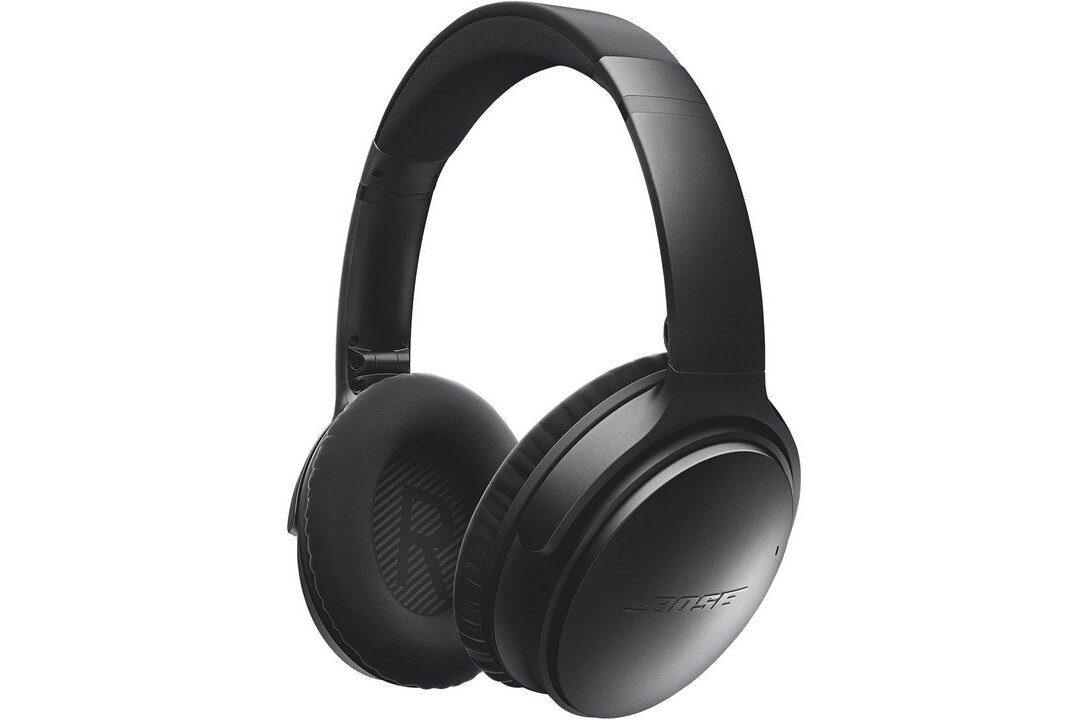 Einen Bluetooth-Kopfhörer kaufen? Oder doch lieber mit Kabel?