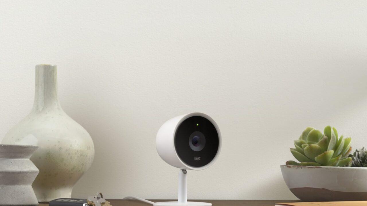 Nest Labs: Innovative Heimautomation mit gemütlichem Namen