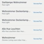 Die App macht alles. (Foto: Screenshot)