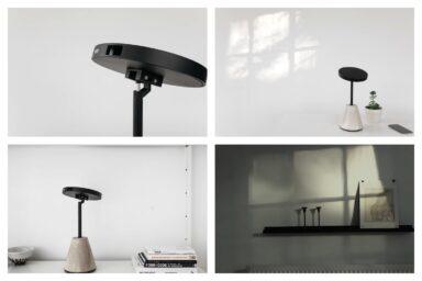 Komorebi simuliert natürliches Licht