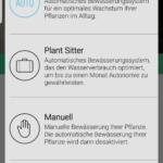 Die App.