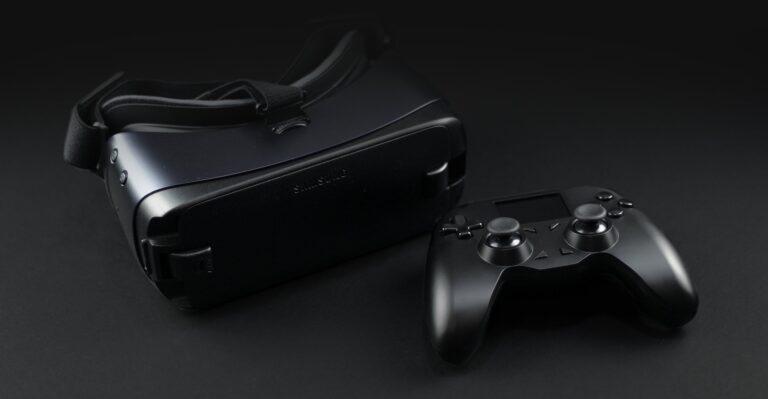 Auch für VR-Brillen geeignet. (Foto: Digital Depth)