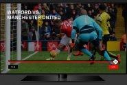 Dazn ohne Aufpreis beim Fußball-Streaming – doch wie lange noch?