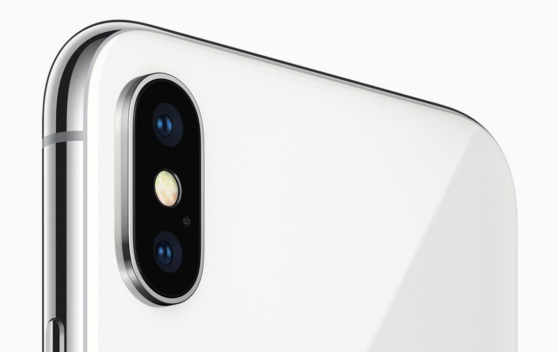 Smartphones mit und ohne Kamerabuckel – was die Zukunft bringt