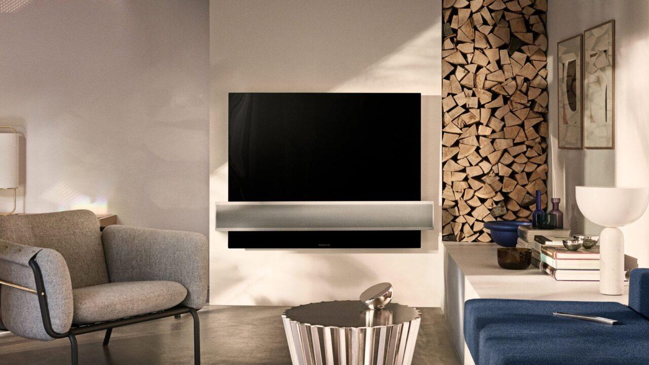 IFA-Trends jenseits der 4K-Fernseher: Helles OLED, HDR und sogar schon 8K