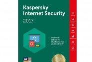 Kaspersky Internet Security 2 User Software