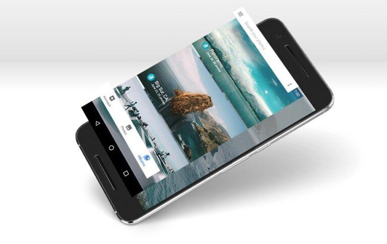 Android ist das Betriebssystem, das mittlerweile auf allen neuen Smartphones außer Apples iPhones zum Einsatz kommt. Aktuell wäre die Version 8.0 namens Oreo. Die meisten Hersteller verwenden aber selbst in Neugeräten oft noch ältere Versionen.