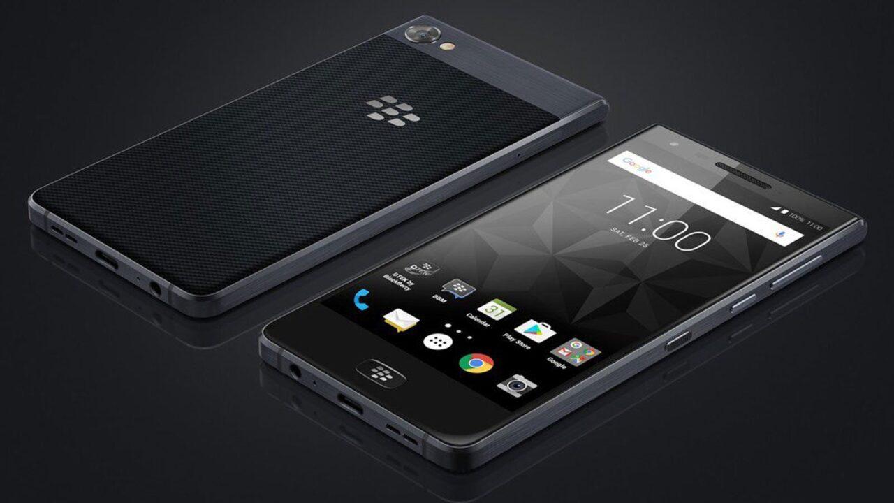 23 Smartphones mit Riesen-Akku: Das gibt es jenseits der 4.000 mAh