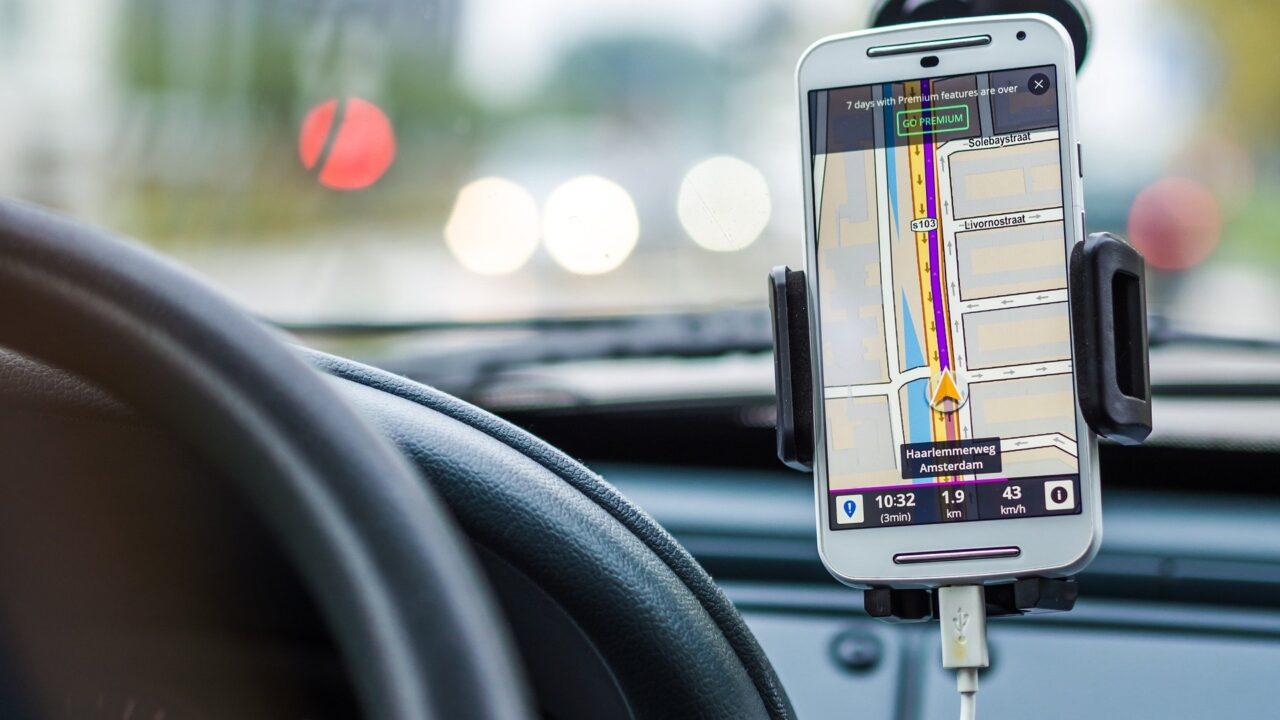 Ortungsdienste GPS, Glonass, Galileo und Beidou: So findet man dich am besten
