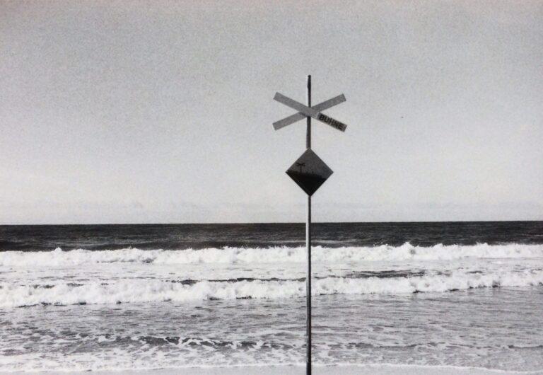 Schwarz-Weiß-Fotos mit dem Ilford Delta 400