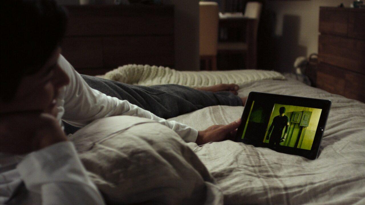 Netflix offline schauen: So geht es