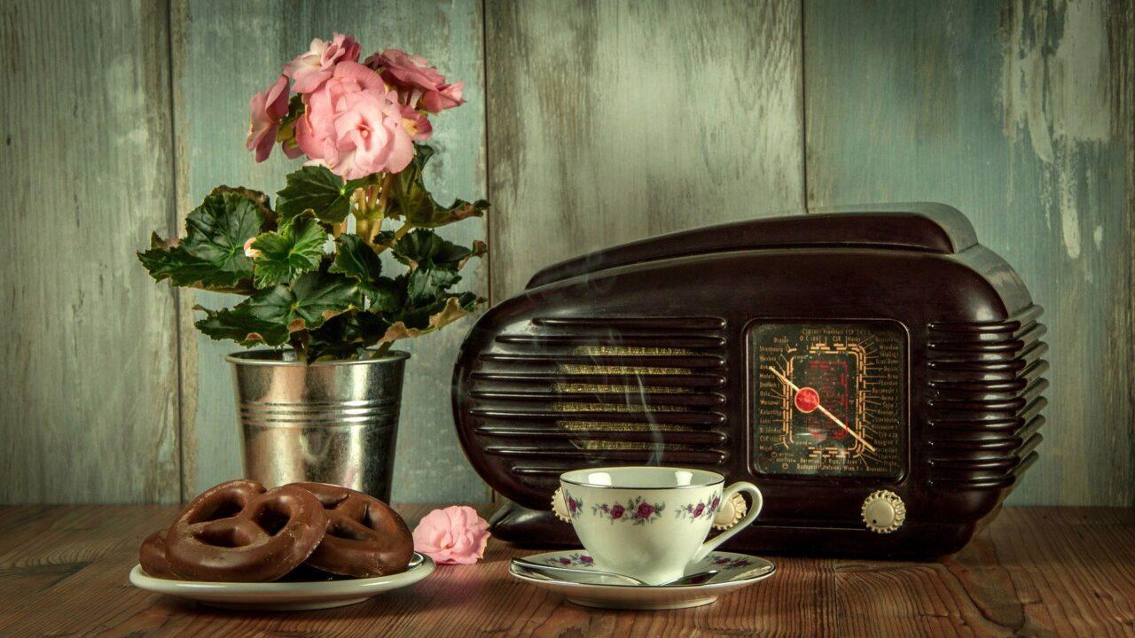 DAB+: So wird dein Radio endlich digital