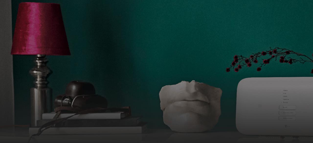 Magenta SmartHome: Alles, was ihr wissen müsst
