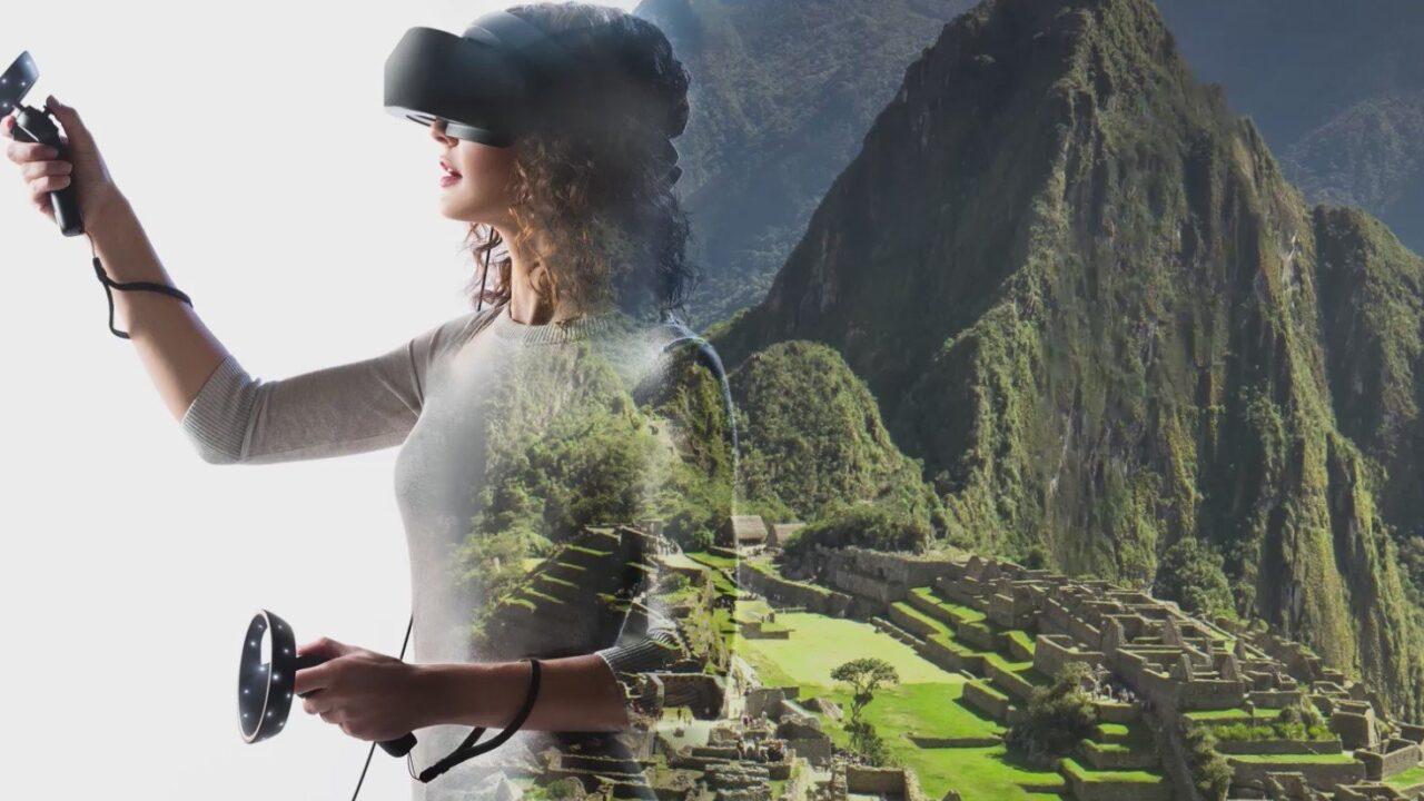 Windows Mixed Reality: Das braucht ihr für den Einstieg