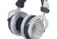Beyerdynamic DT 990 Edition (32 Ohm) Kopfhörer mit Kabel