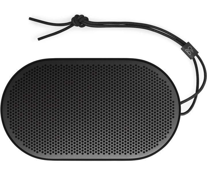 Bluetooth-Lautsprecher Bang&Olufsen P2