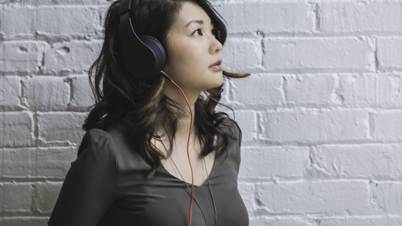 Musikstreaming: Diese Spotify-Alternativen gibt es (noch)