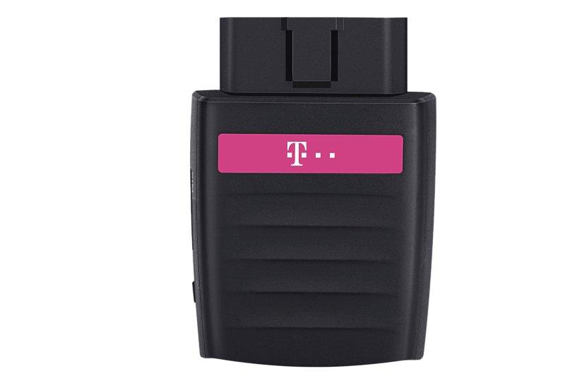 CarConnect: Nach 23 Jahren tatsächlich ein Telekom-Produkt, das mich begeistert