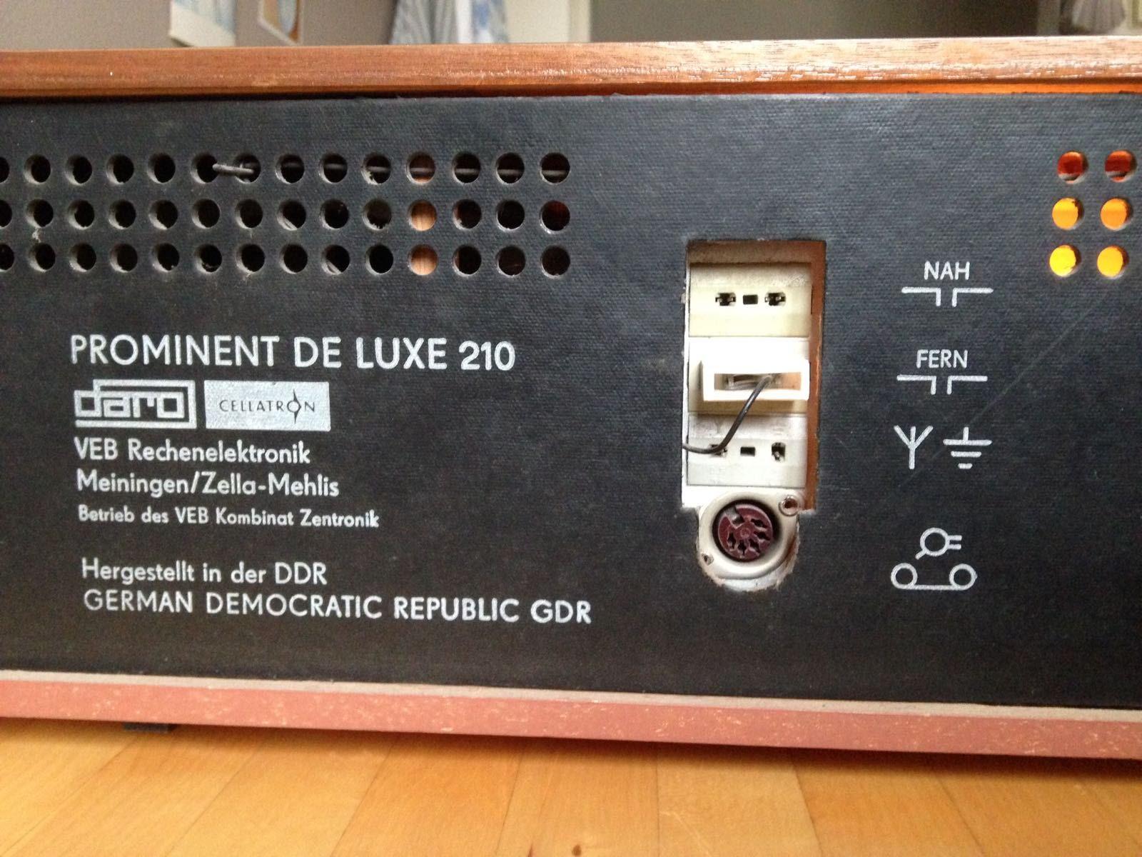 So Macht Ihr Eure Alten Radios Fit Für Streaming Und Sprachassistenten Euronics Trendblog