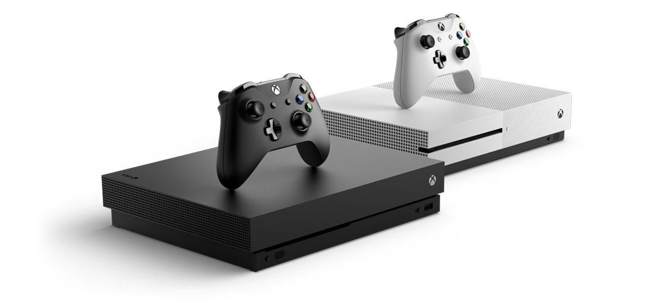 Xbox One mit Google Assistant steuern: So geht's
