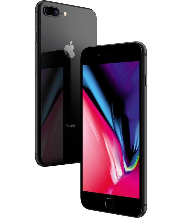 Auf den Wunschzettel: Apple iPhone 8