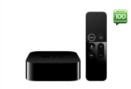 Apple Apple TV 4K (32GB)