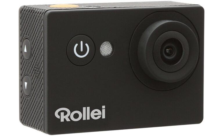 Rollei-ActionCam-300-Plus