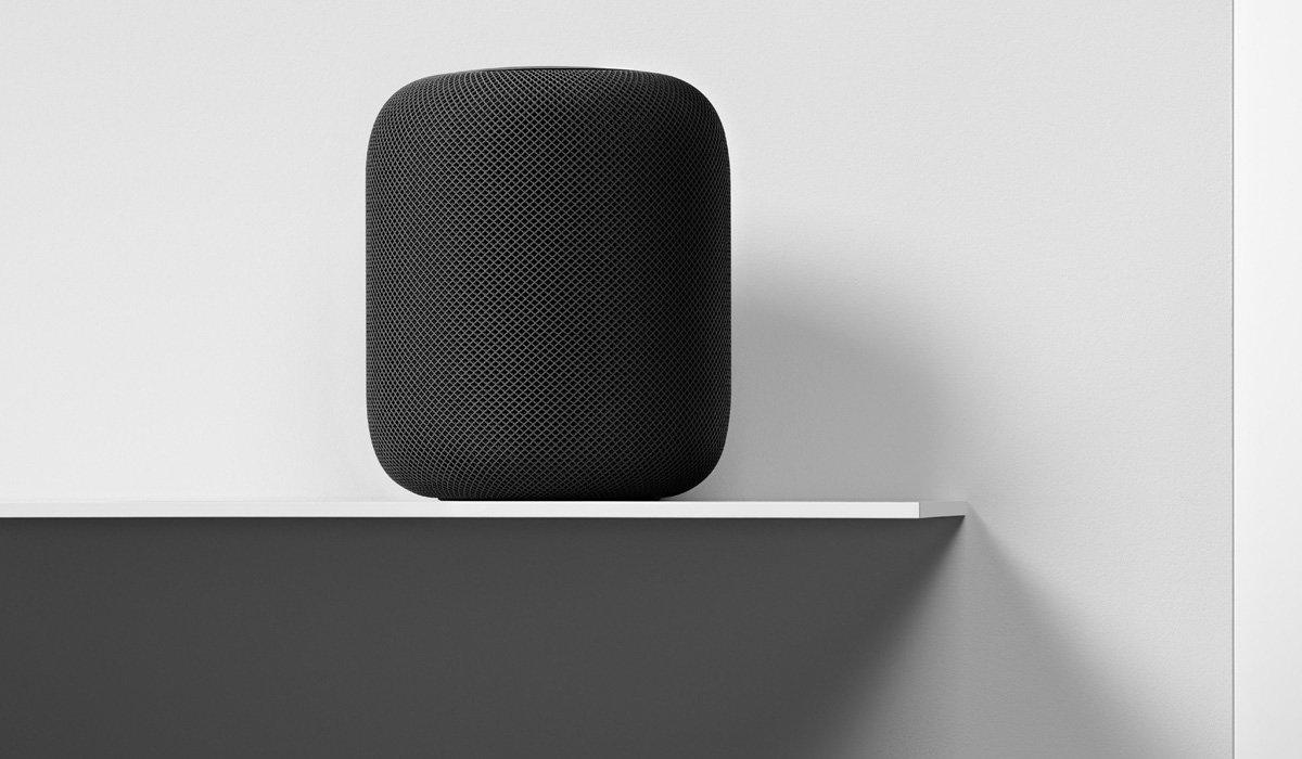 Apple HomePod: Mehr Alexa oder mehr Sonos?