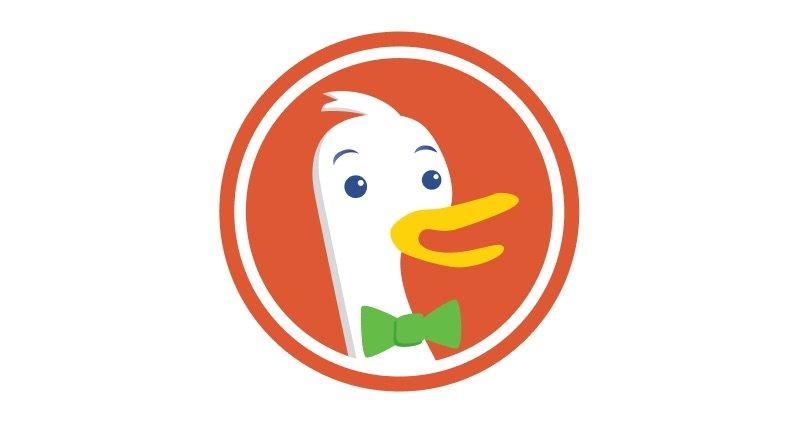 DuckDuckGo im Langzeit...