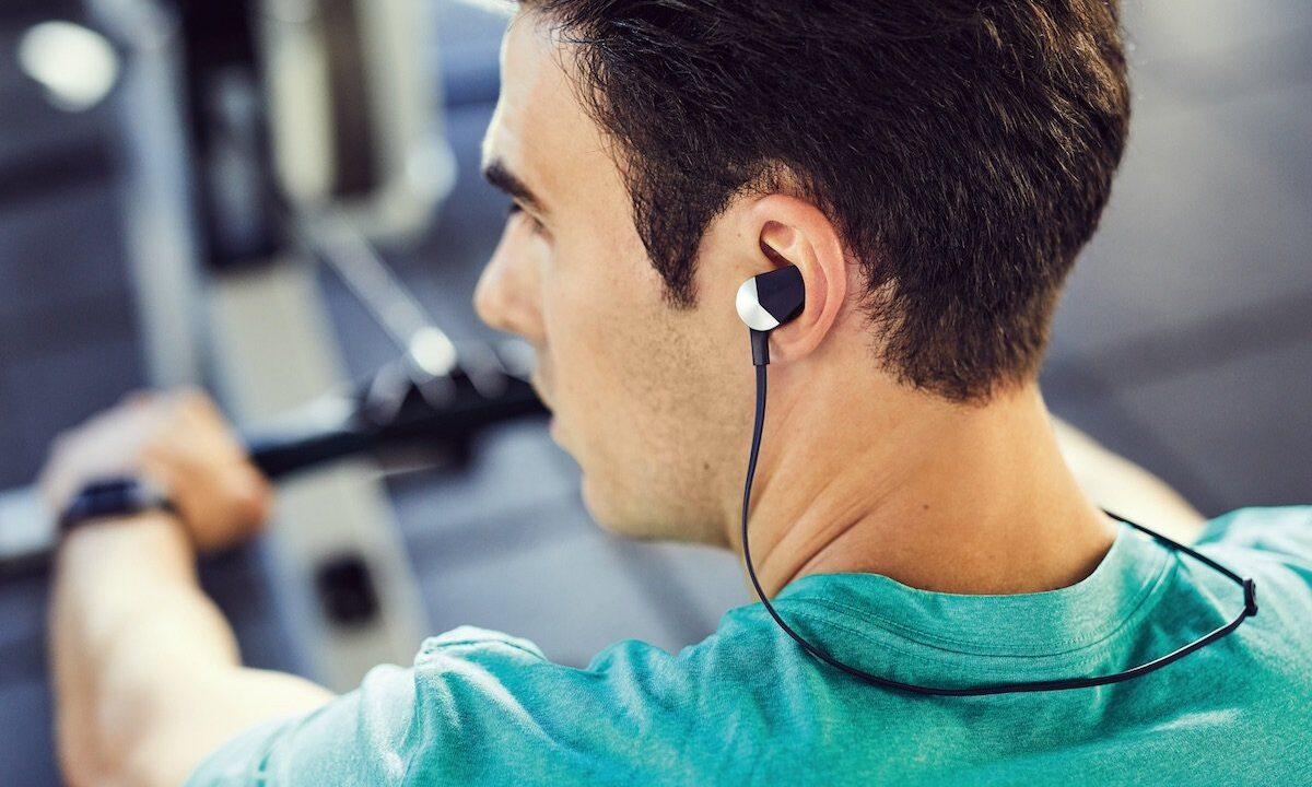 Ganz ohne Smartphone: Diese Smartwatches streamen Musik direkt auf eure Kopfhörer