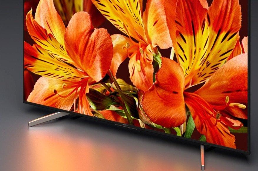 Fernseher-Kaufberatung: So findest du dein Wunschgerät in 7 Minuten!