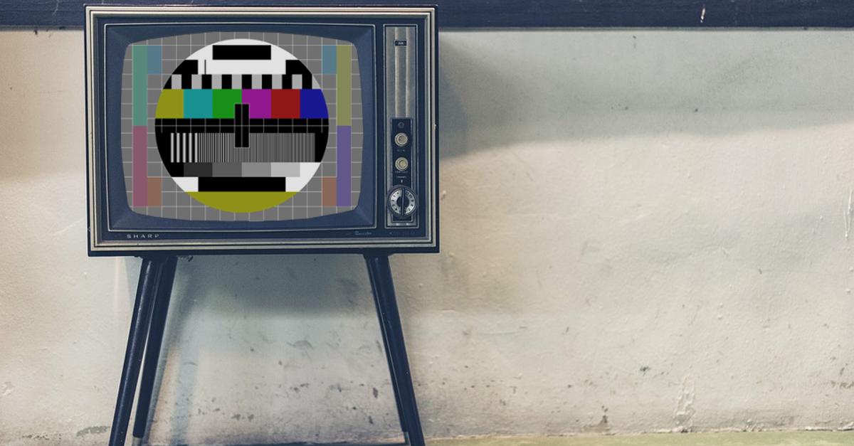 kabel tv woran sehe ich ob ich analog oder digital schaue. Black Bedroom Furniture Sets. Home Design Ideas