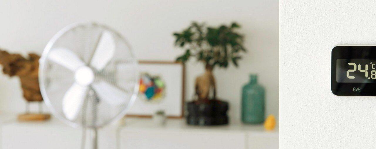 Muss nicht teuer sein: Vier Tipps für den kostengünstigen Einstieg ins Smart Home