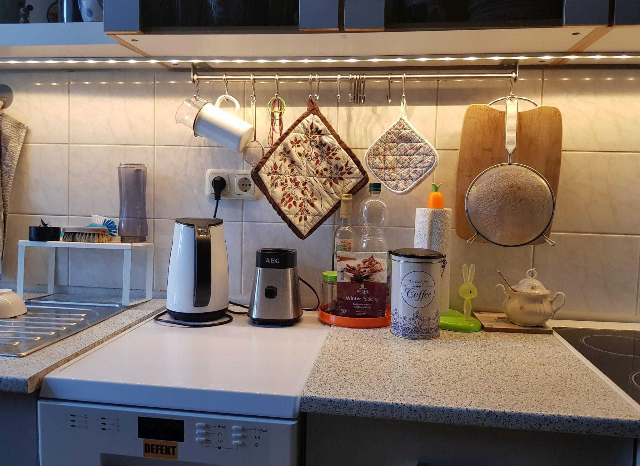 wasseranschluss k che anleitung h ngekorb k che wandbilder glas landhausstil abverkauf ikea. Black Bedroom Furniture Sets. Home Design Ideas