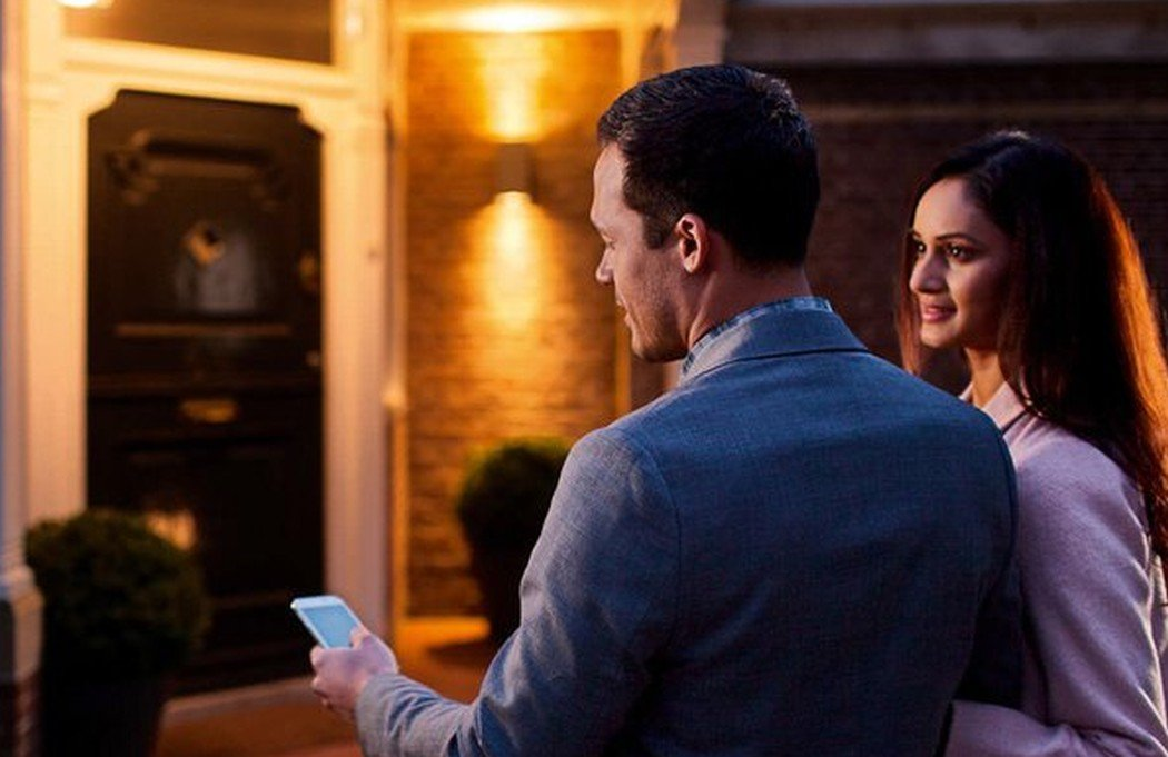 Philips Hue: So erhöht ihr die Reichweite eures smarten Lichtsystems