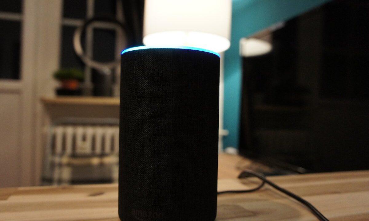 Erfahrungsbericht: Wie ein smarter Lautsprecher meinen Alltag verändert hat