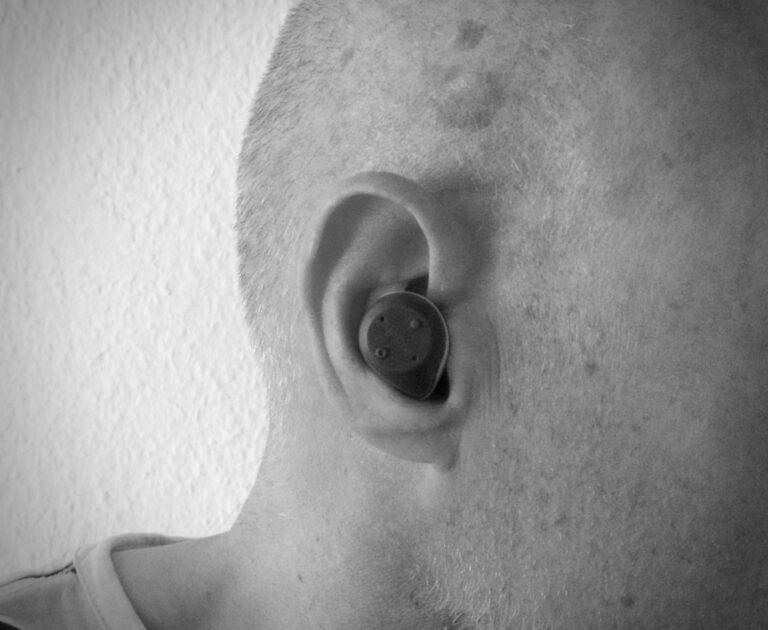 Jabra Elite Sport In-Ear-Kopfhörer