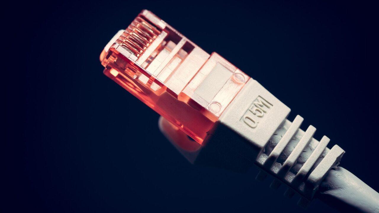 Docsis 3.1 bringt 10 Gbit/s über das TV-Kabel – mit etwas Glück
