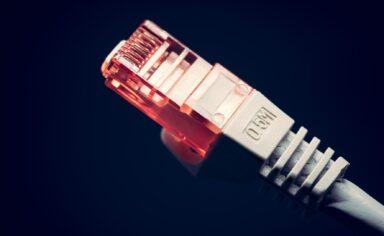 LAN-Kabel (Bild: Pixabay/www_slon_pics)