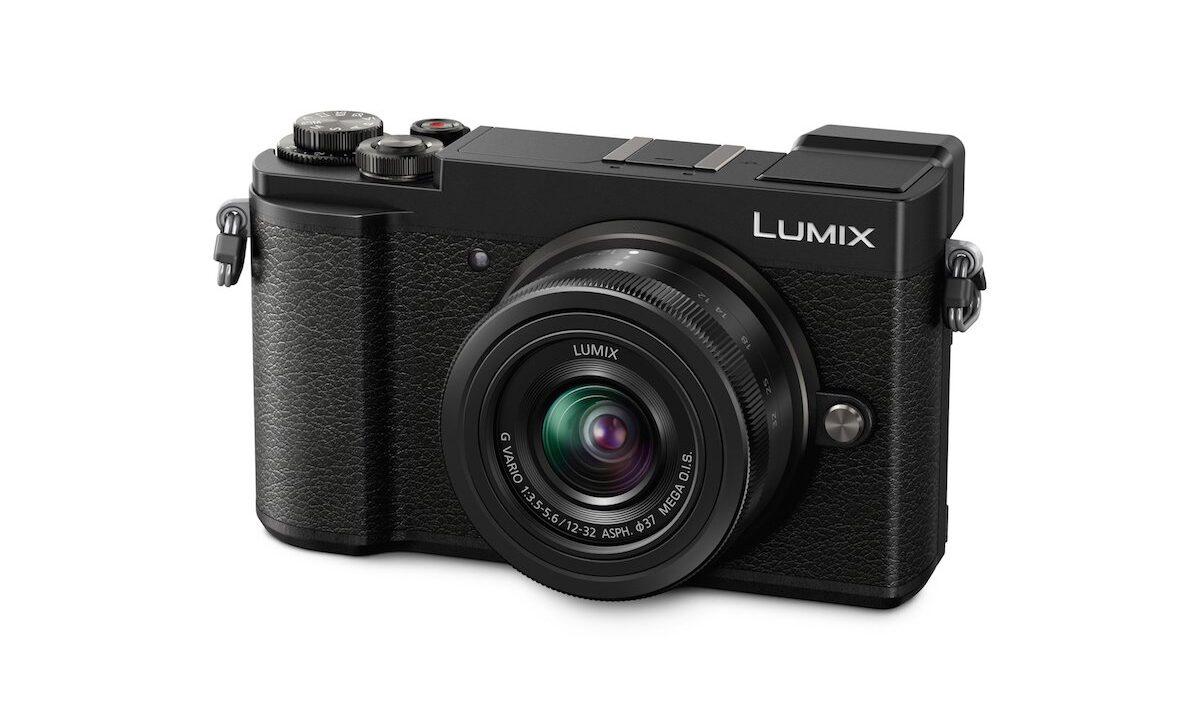 Panasonic Lumix GX9 im Check: Wie nah dran an der perfekten Social Camera?