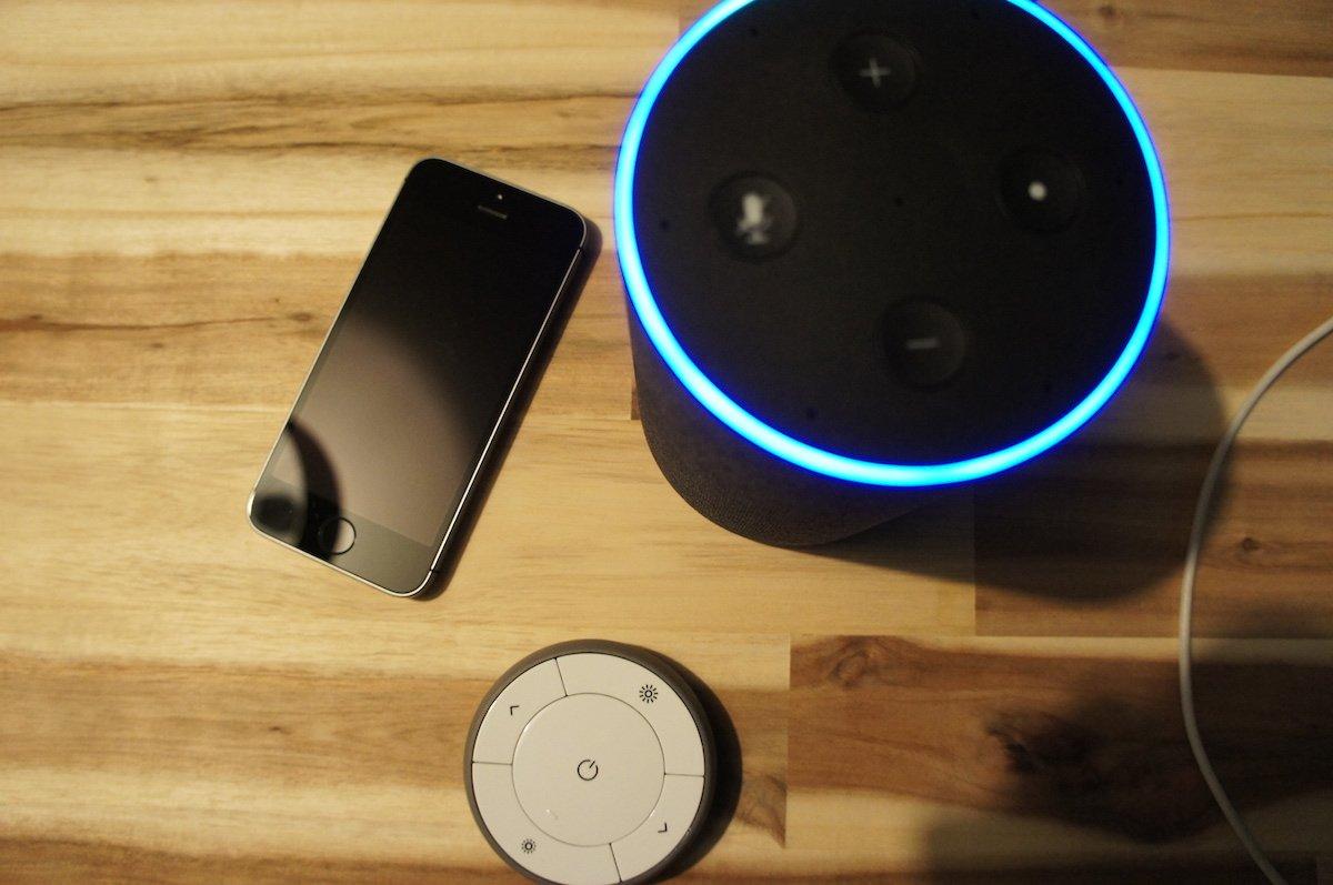 sprache touchscreen oder tasten die smarte zukunft wird praktisch. Black Bedroom Furniture Sets. Home Design Ideas