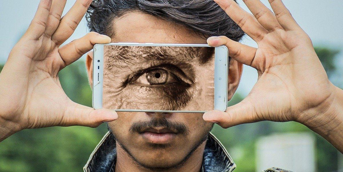 Flaggschiff-Psychologie: Größere Nummer, besseres Smartphone?