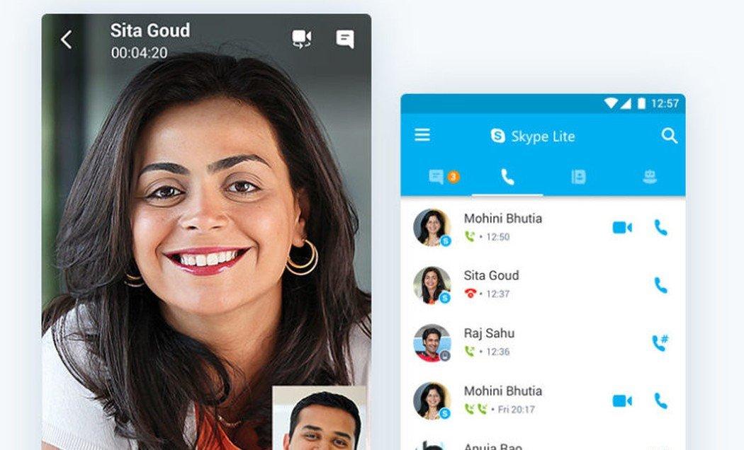 Skype-Alternativen: Sichere Messenger mit Videofunktion