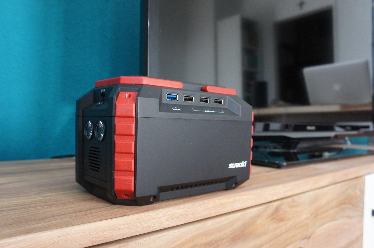 Kühlschrank Autobatterie : Kühlschrank im t verbessern ⋆ reise bulli verreisen
